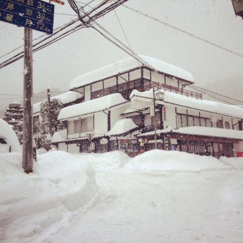 2014冬