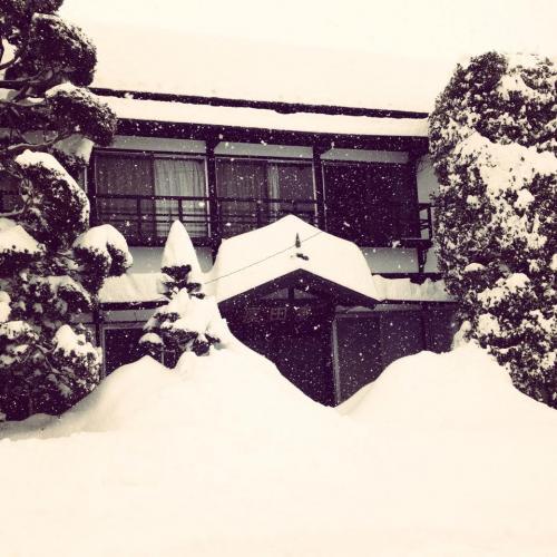 2014冬竪町