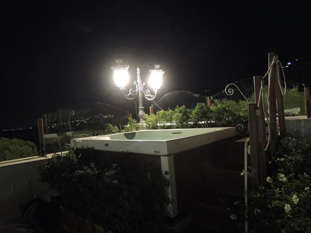 夜のカプリ7