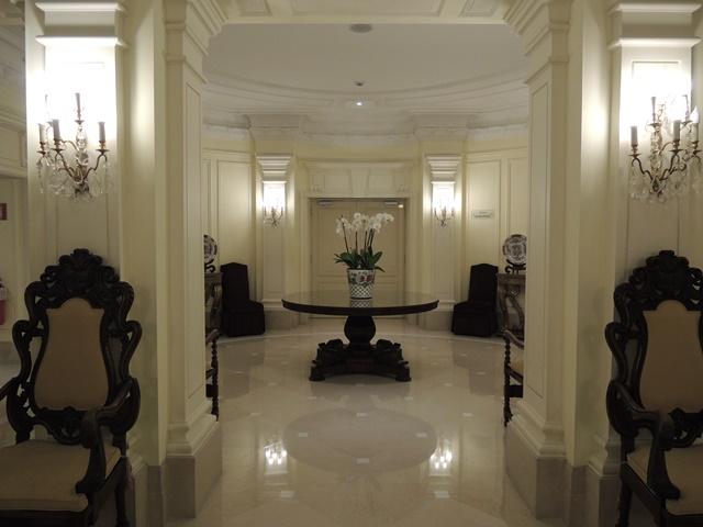 ホテル エデン6