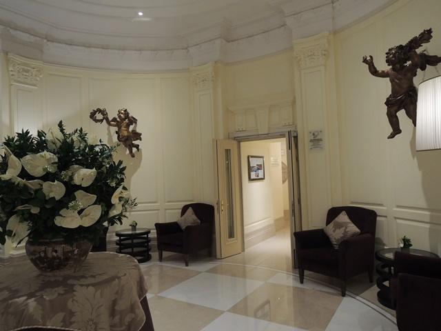 ホテル エデン7