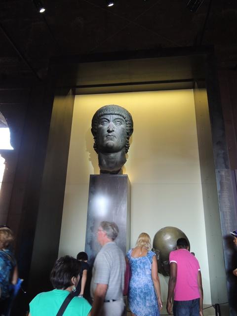 コロッセオ4