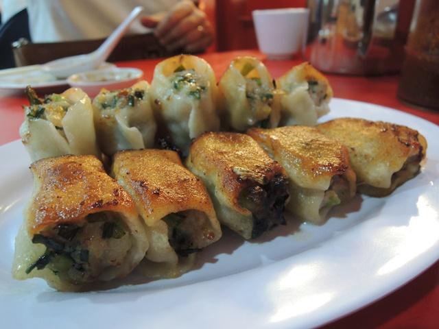 京華小吃9