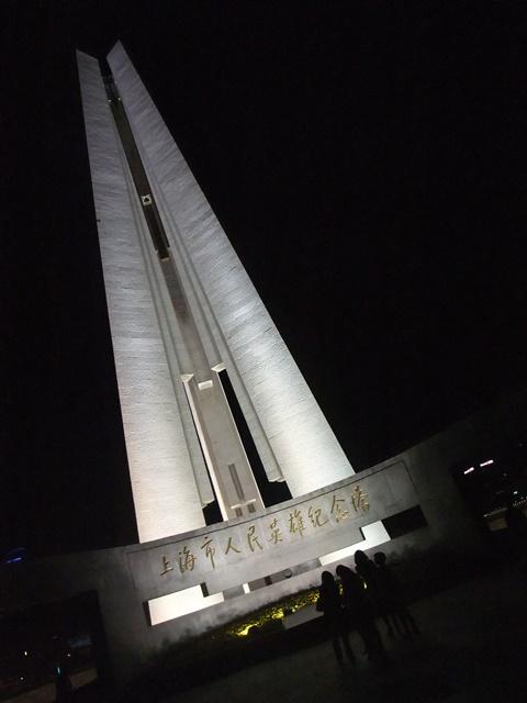 夜のお散歩12