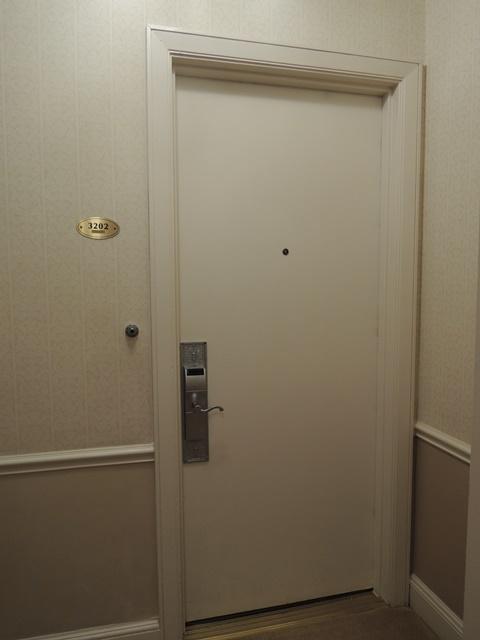 お部屋18