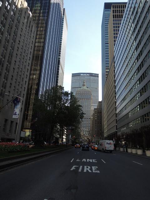 街歩き35