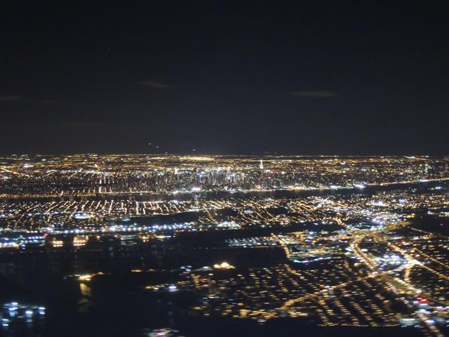 NY4.jpg