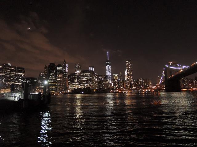 NY8.jpg