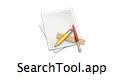 SearchToolapp.jpg