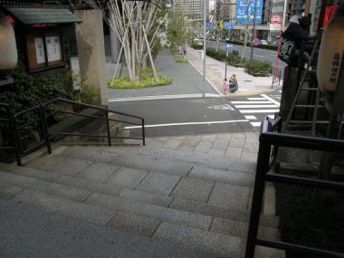 TOYOINARI_02.JPG
