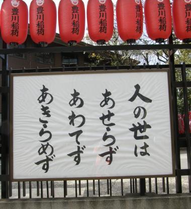 TOYOINARI_05