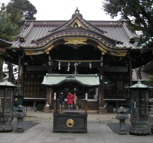 TOYOINARI_20140321