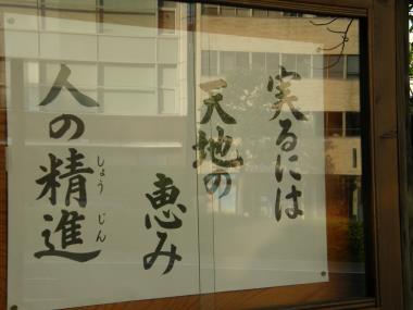 toyokawa_inari140531_01