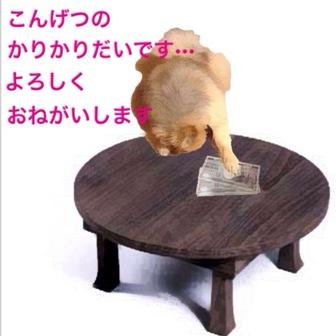 004_2014030518131935c.jpg