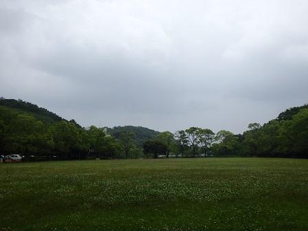 10JUN14 WAKAMIYA 001