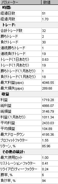 2014-04-07_235417tes1.jpg