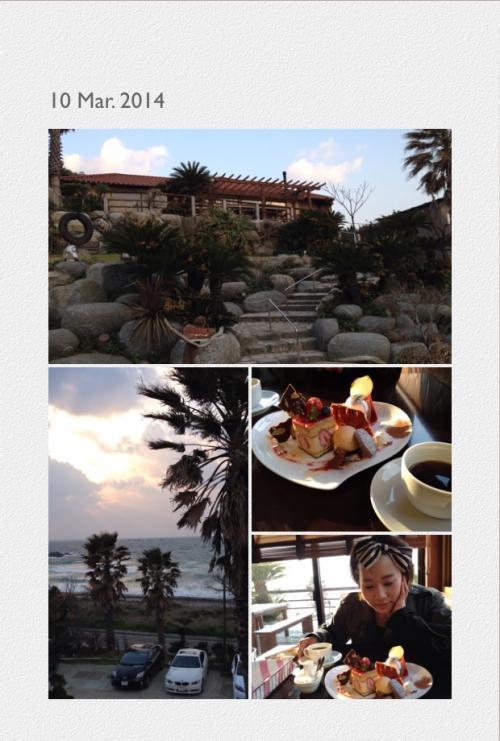 写真+糸島1_convert_20140311203819