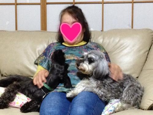 写真+ママ誕生日3_convert_20140516215816
