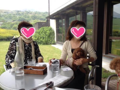 写真+あきねえねさん親子1_convert_20140518205006