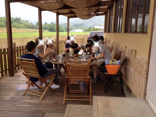 写真チーム鶏天&明太子+2_convert_20140615222922