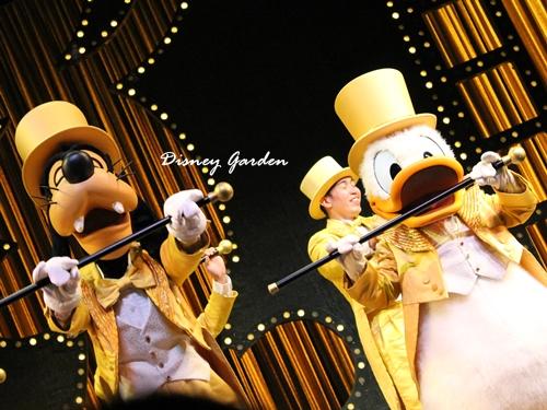 GoldenMickeys5.jpg