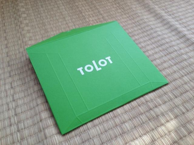 20140227_TOLOTtodoku_0001.jpg