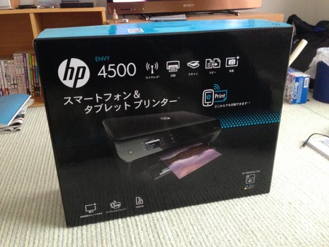 ENVY4500_kaifu01.jpg