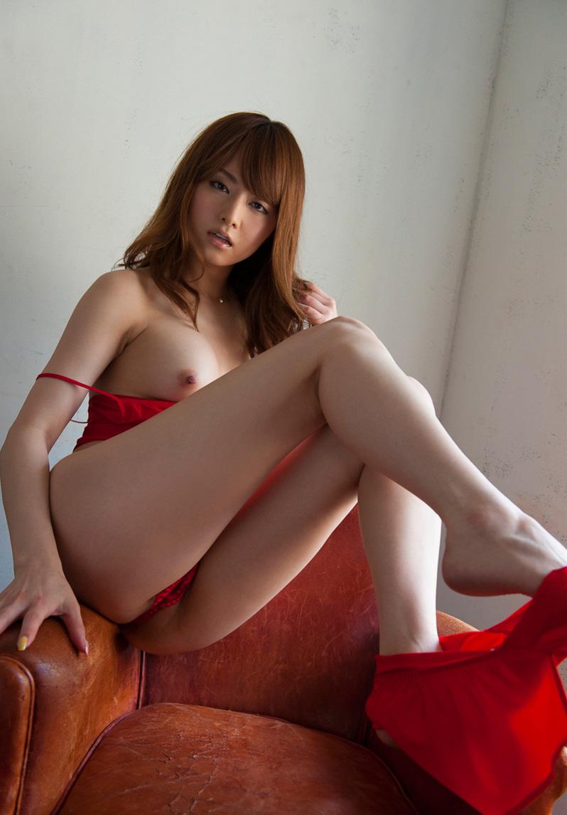 【No.13217】 綺麗なお姉さん / 吉沢明歩