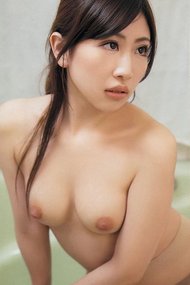【No.13263】 おっぱい / 柚原綾