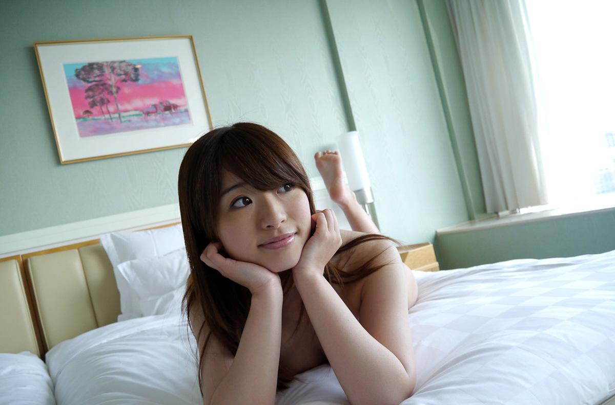 【No.13293】 Cute / 初美沙希