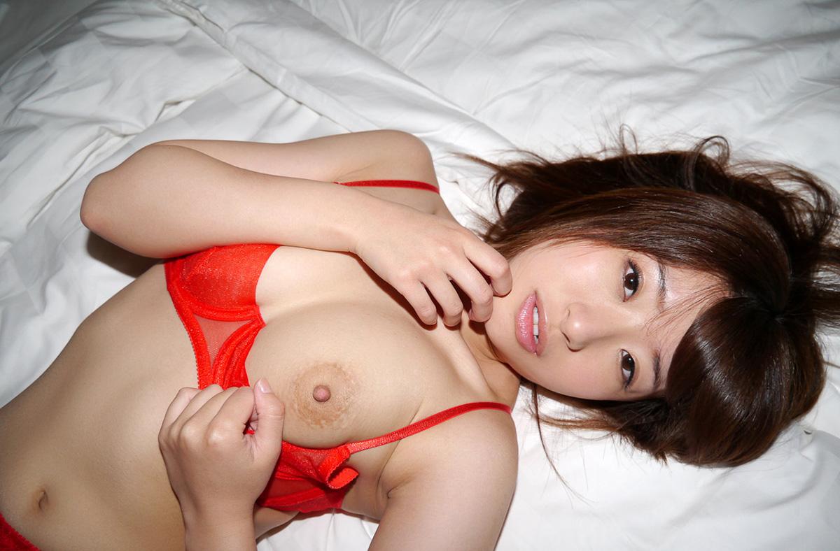 【No.13347】 おっぱい / 初美沙希