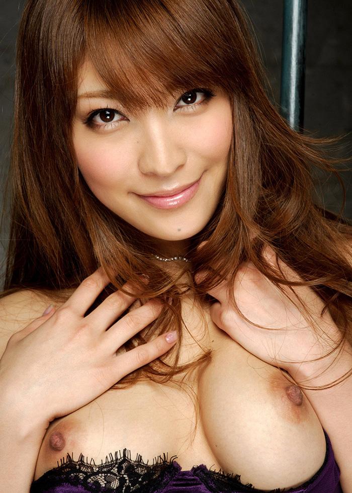 【No.13531】 綺麗なお姉さん / 桜ここみ