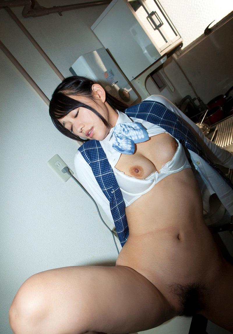 【No.13557】 官能 / 西野翔
