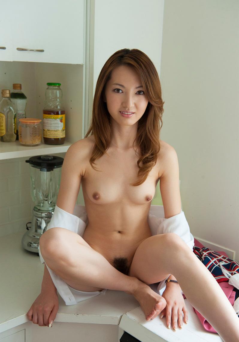 【No.13559】 開放 / 中川美鈴