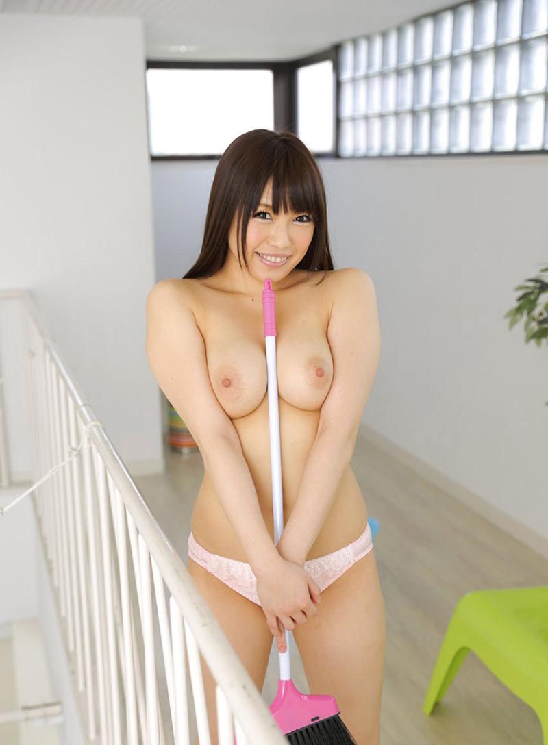 沙藤ユリ - 綺麗なお姉さん。~AV女優のグラビア写真集~ page=425 pics