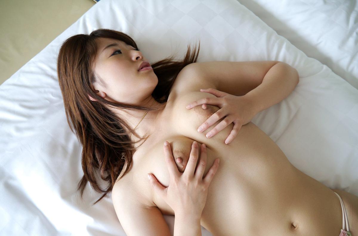 【No.13592】 官能 / 初美沙希