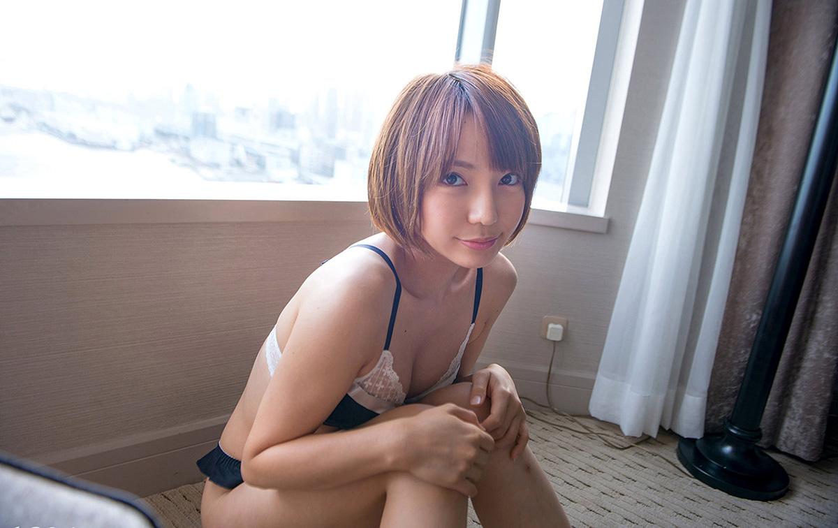 【No.13609】 谷間 / 高梨あゆみ