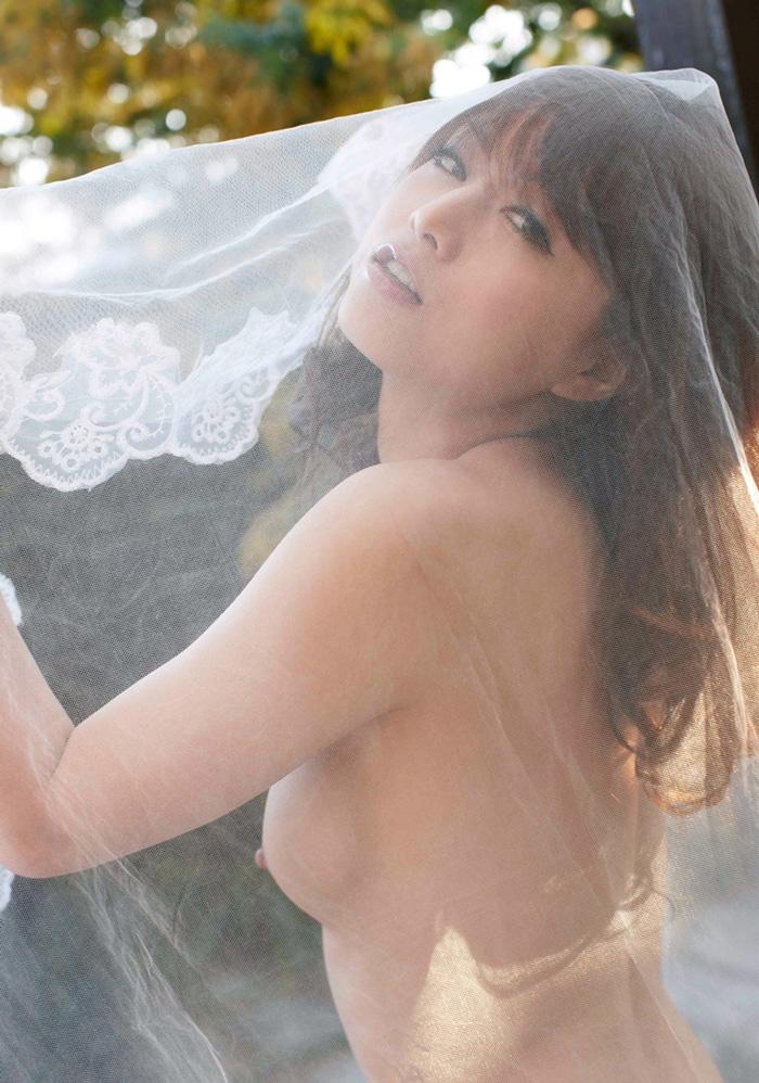 【No.13625】 ヴェール / 吉沢明歩