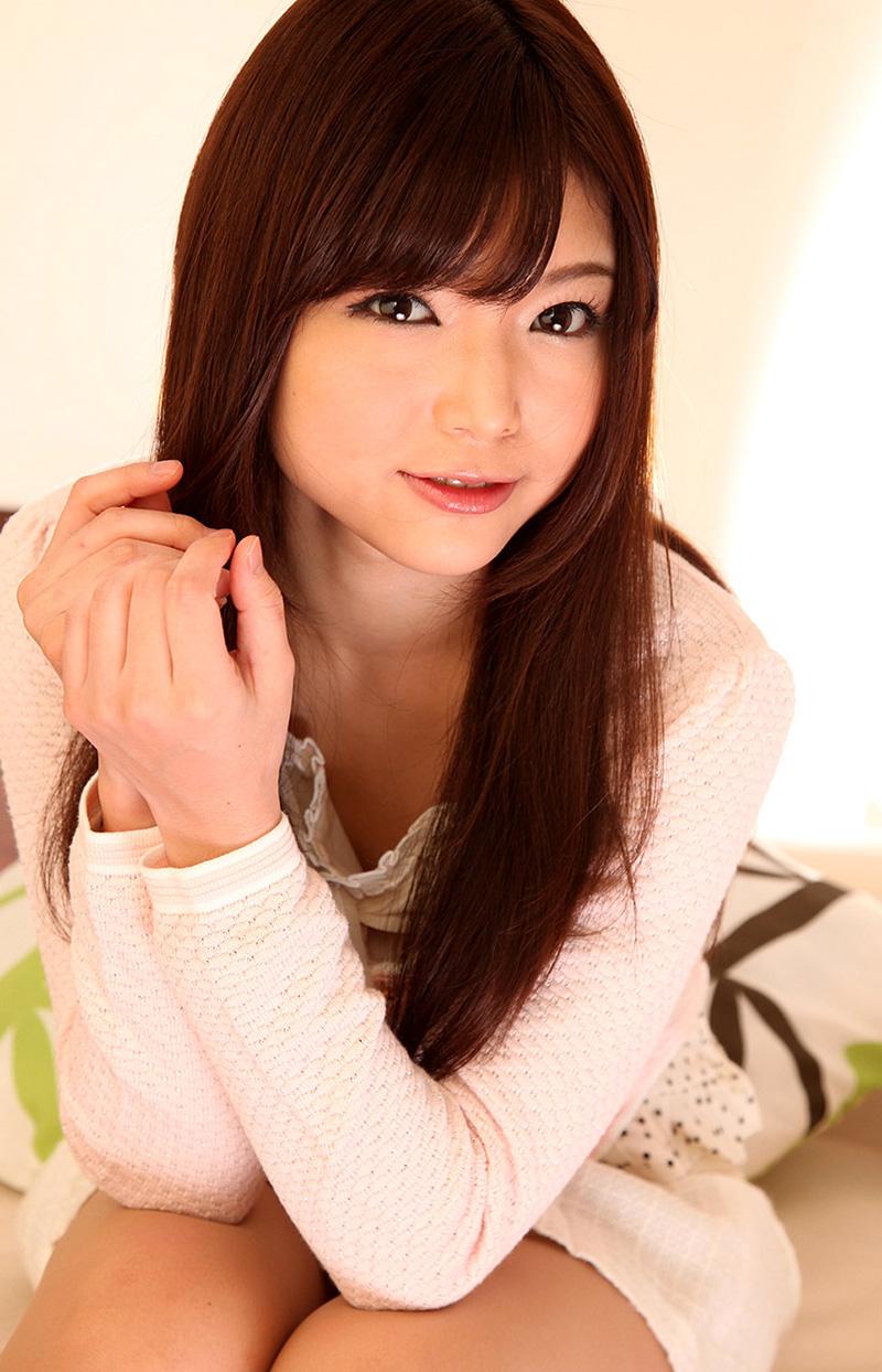 【No.13666】 綺麗なお姉さん / 篠めぐみ