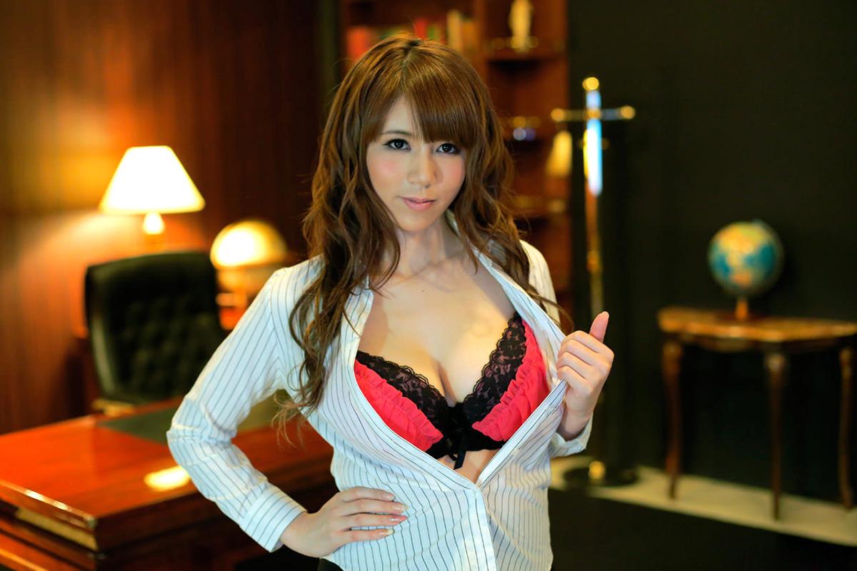 【No.13672】 ブラ / 小泉真希