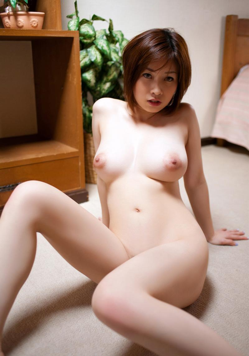 pussy jpg naked asian