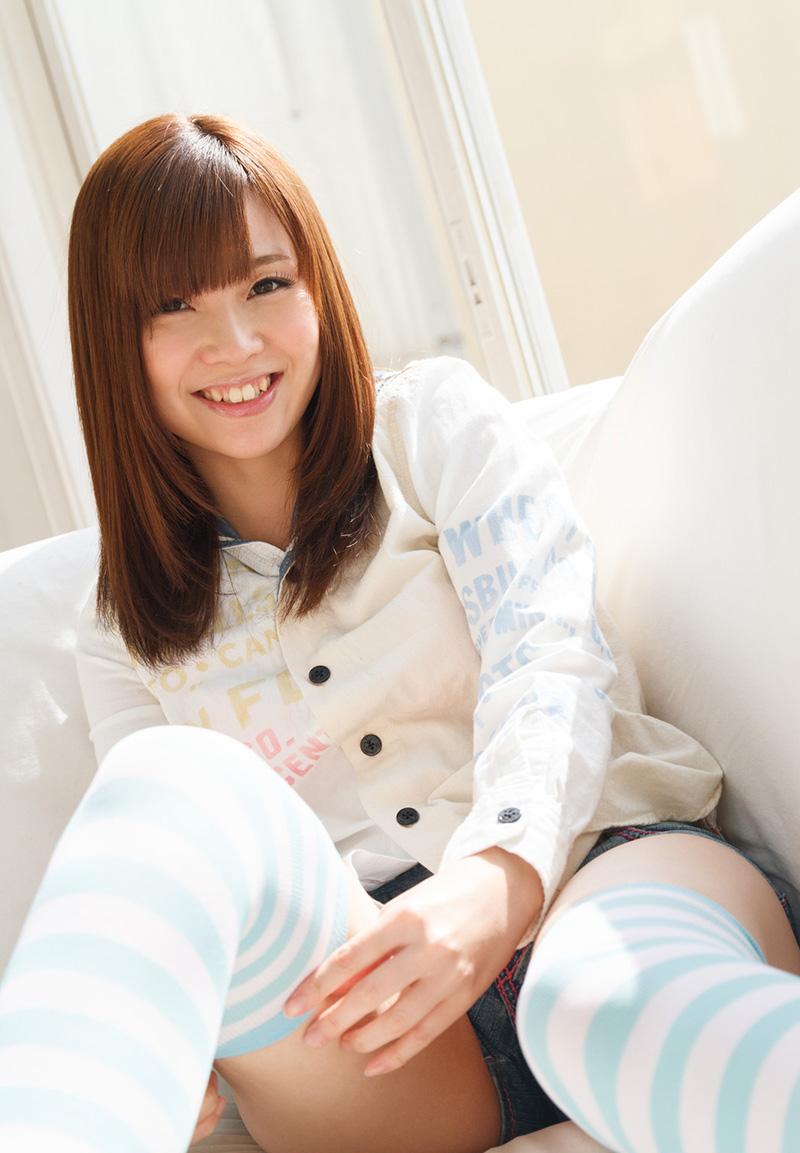 【No.13798】 Cute / 星川英智