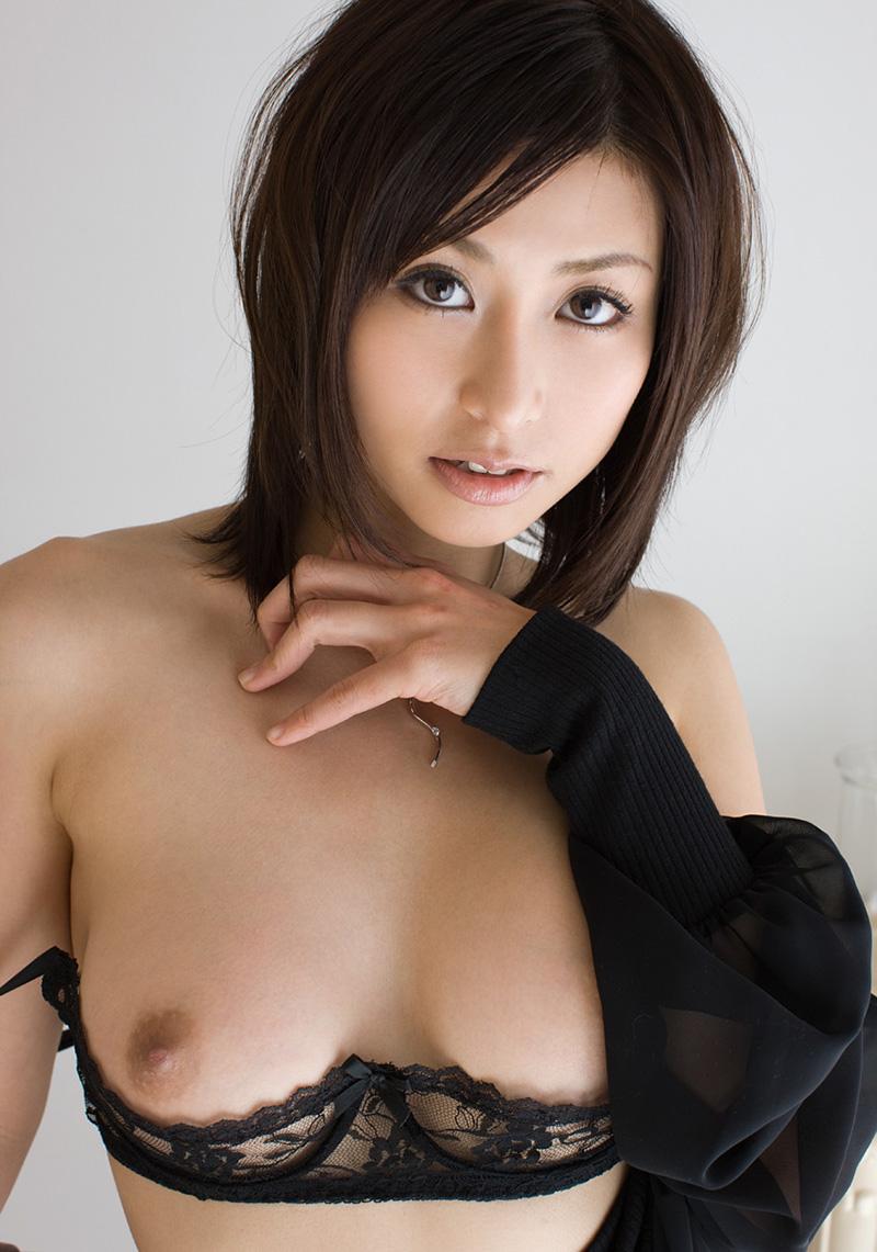 【No.13828】 綺麗なお姉さん / 朝日奈あかり