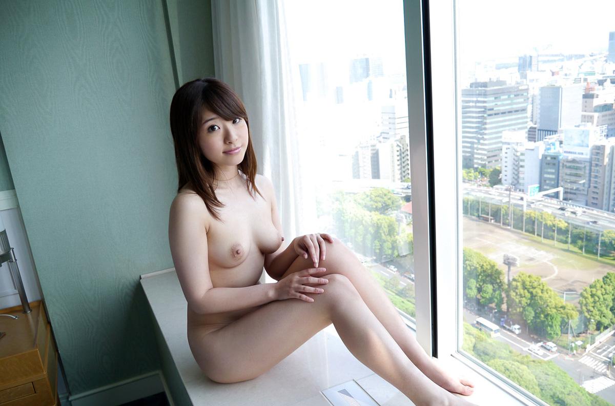 【No.13859】 おっぱい / 初美沙希