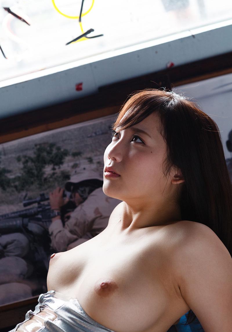 【No.13860】 美乳 / 倉多まお