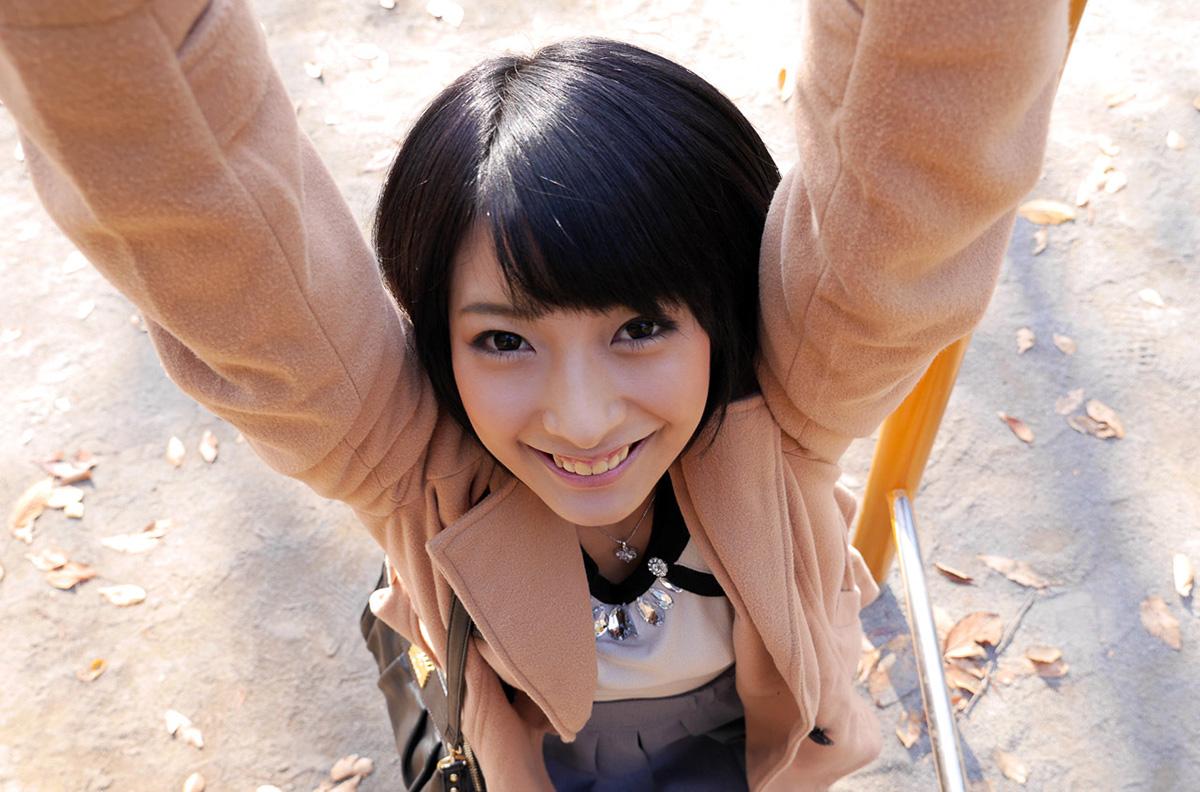 【No.13862】 Cute / 阿部乃みく