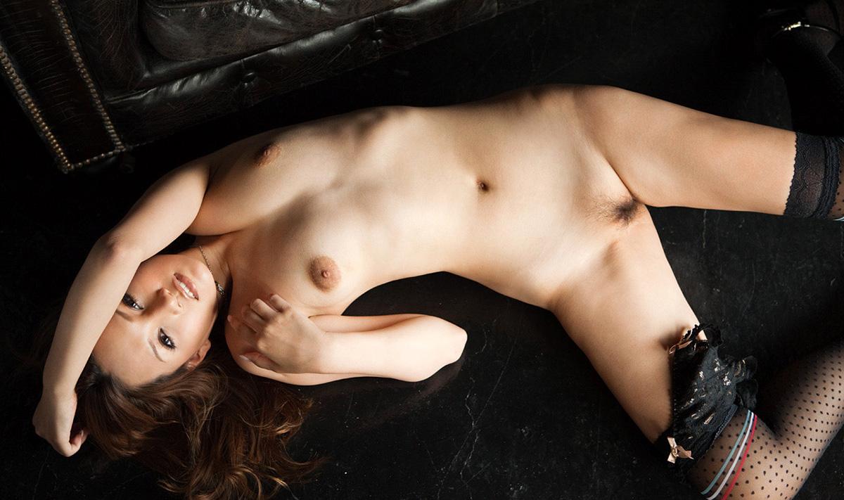 【No.13921】 Nude / Ray