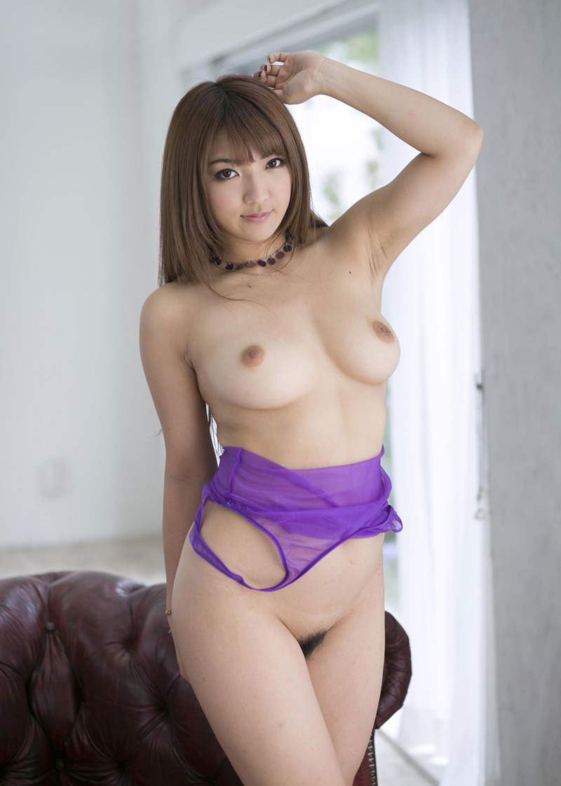 神咲詩織 - 綺麗なお姉さん。~AV女優のグラビア写真集~ pics