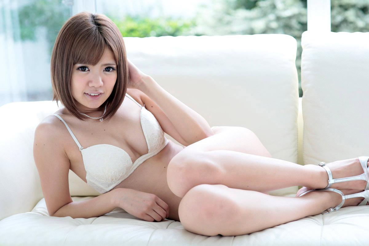 【No.14121】 ブラ / 蒼乃かな