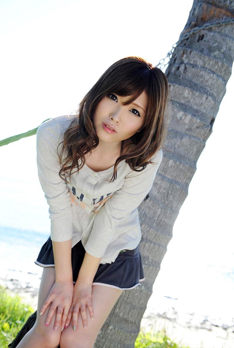 【No.14189】 綺麗なお姉さん / 加藤リナ